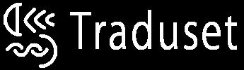 Agencia de traducción e interpretación